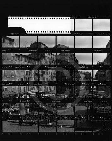 RomeCampoFiori.jpg